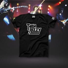Thin Lizzy I