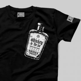 Whiskey in the jar II