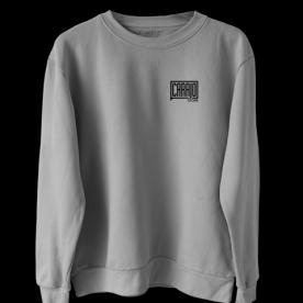 Simple Classic Sweater
