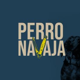 Perro Navaja